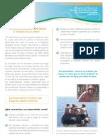 CARTELERA EMPRENDEDORES SOCIALES ARGENTINOS (final)