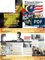 Semarak Malaysia