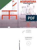 Acupuntura - elementos básicos (Cordeiro).pdf