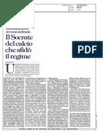 Iervolino Socrates Repubblica 13mag14