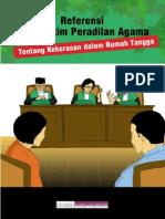 Buku Referensi Hakim Lowres KDRT_pdf