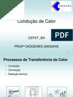 TC-Condução (1).ppt