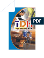 Manual.indispensable.de.Ciclismo.de.Ruta