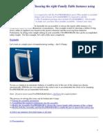 PTC Design Tip