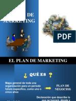 El Plan de Marketing_ (1)_2