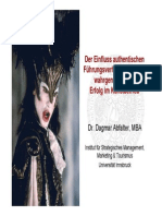 Abfalter 07.05.2009.pdf