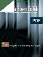 Spoken English fotamilr Tamils