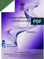 Compendium Online