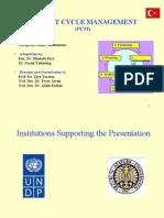 PCM Presentation Ziya Yurttas 20.12
