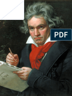 Proyecto de Aula Beethoven Definitivo