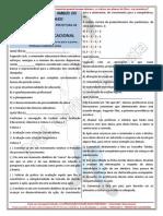 Simulado VAL Orientador 2.pdf