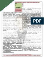 SIMULADO 2 - Valparaíso.pdf