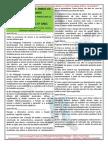 Simulado VAL Prof 3.pdf