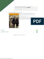 Cisne. Catálogo de la Biblioteca de la Universidad Complutense.pdf