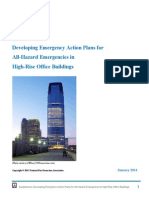 Guidelines to