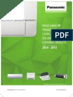 RAC Leaflet 2014-2015