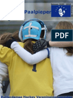 paalpieper08