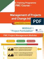Demric Pmc Module 1_6769