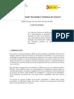 CONVOCATORIA_-_FORO_INTE...L_JYVG_Director_del_Injuve