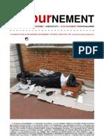 DÉTourNEMENT // N.O2