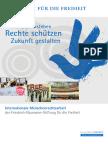 2014-04-29 Fnf Ar Mr Broschüre