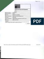 comprobante ingreso de ficha del postulante Andrea González Veliz.pdf