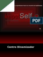 Presentación ImpelSelf