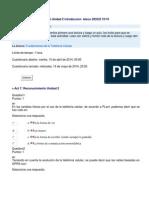 Act 7 Reconocimiento Unidad 2 introd 203532.docx