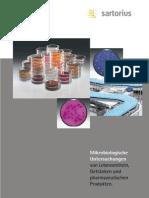 Broch Microbiological Testing SM-4017-d