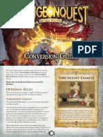 DQ01 ConversionGuide Web