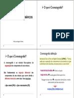 cromatografia imagens.pdf