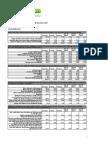 Dealscom Ergebnisse Widerrufsrecht 20140508172224