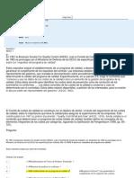Act 8 Lección Evaluativa 2 Control de Calidad_Corregidas