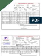 Report 311 Inspeccion Mpi Motor 20302