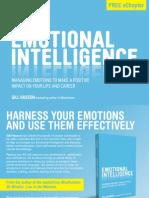 Emotional Intelligence_sample chapter