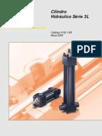 Catalogo Dimensional Parker