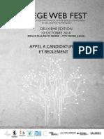 LWF2014_APPELACANDIDATURES_REGLEMENT