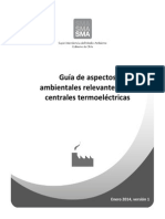 Guía SMA termoelectricas vf