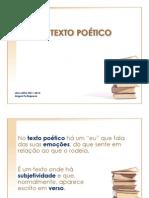 O.texto.poético