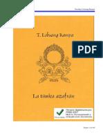 07-La túnica azafrán.pdf