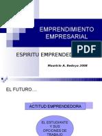 EMPRENDIMIENTO_EMPRESARIAL__ACTITUD[1]