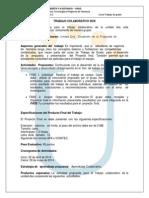 Guia_Trabajo_colaborativoNo.2.pdf