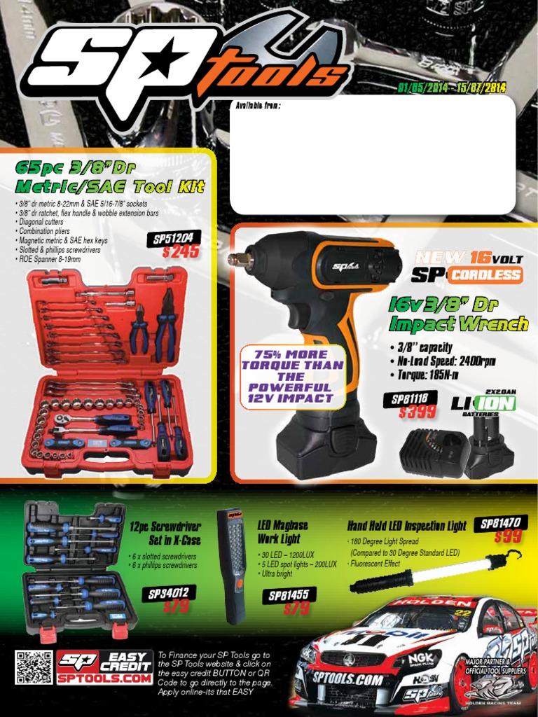 Fine 3 Legs Adjustable Brake Cylinder Hone Piston With 3 Grinding Stones Tool Range:19mm-64mm Nov-29b Engines & Components