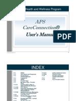 Microsoft Power Point - Training Manual 2009 v3