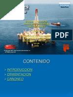 Presentacion Cementacion y Cañoneo 1
