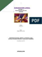 ACT_2_PROMACION LINEAL.doc