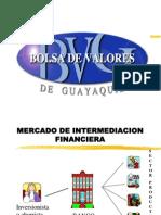 Bolsa de Valoresmateria Lic Tito (1)