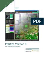 PCB 123 guide