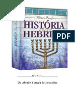 33119837 O Velho Testamento Comentado Livro Por Livro Tire Suas Duvidas Flavio Josefo Historiador
