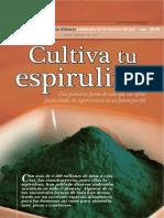alimentacion_espirulina_cultivo